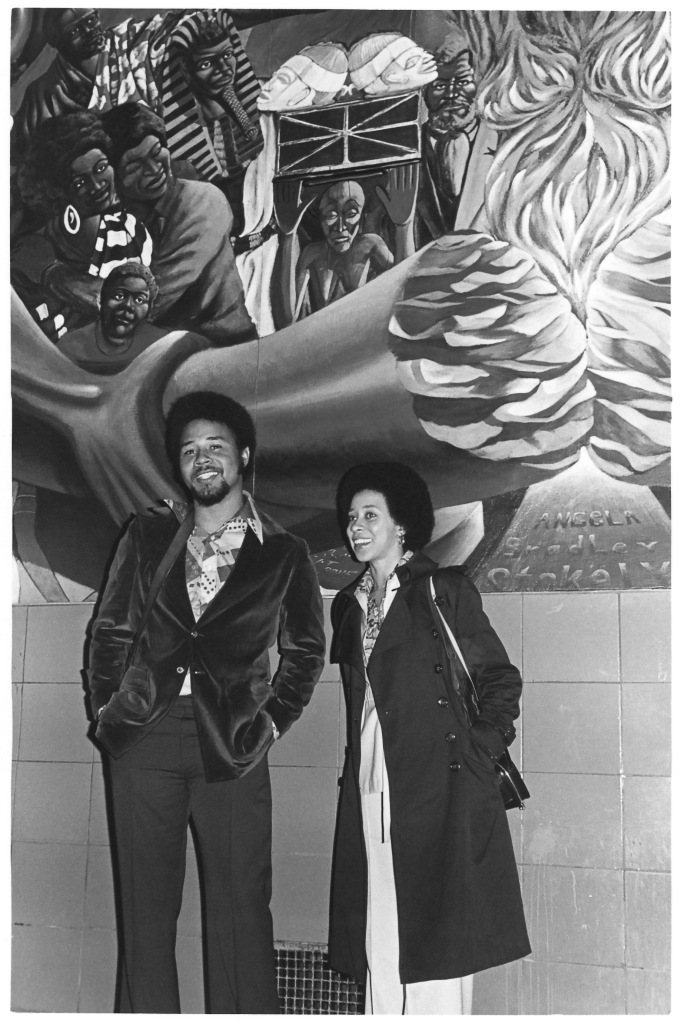 1974-04-dedication