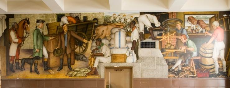 [Image: arnautoff-mural-mount-vernon-at-gwhs-pho....jpg?w=739]